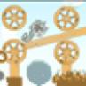 Jocuri cu Elibereaza Balonul