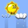 Soarele Stralucitor