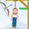 Jocuri cu Salveaza Condamnatii 2