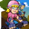 Biciclete de fete