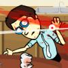 Cubi Kill 6