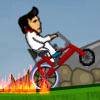 Cursa Cu Biciclete