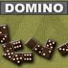 Jocuri cu Domino