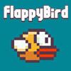 Jocuri cu Flappy Bird