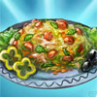 Gatit Salata