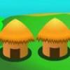 Construit Poduri Pe Insula