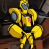Jocuri cu Roboti Transformers