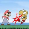Lupte cu Mario