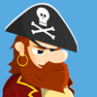 Lupte cu Pirati