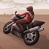 Maestru Motociclist