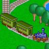 Jocuri cu Trenuri de Marfa