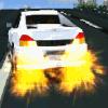 Viteza Pe Autostrada