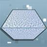 Jocuri cu Cubul Labirint