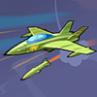 Jocuri cu Avioane de vanatoare
