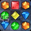 Jocuri cu Bejeweled 2