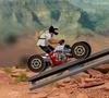 Curse ATV-uri De Teren