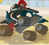 ATV-uri Prin Desert