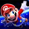 Aventurile Lui Mario