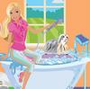 Barbie Spala Catei