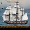 Batalia Corabiilor
