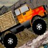 Camioane Mania