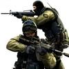 Jocuri cu Counter Strike 1.6