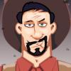 Cowboy Si Banditi