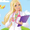 Doctori Pentru Copii