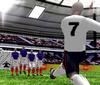 Fotbal – Lovituri Libere 3D