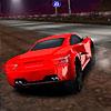 Masini Turbo 3D