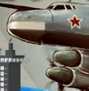 Misiuni Cu Avioane