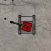 Jocuri cu Tancuri La Lupta