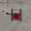 Tancuri La Lupta