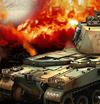 Jocuri cu Tancuri De Razboi