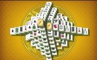 Jocuri cu Turnul Mahjong