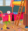 Jocuri cu Facut Curatenie In Dormitor