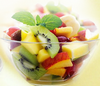 Jocuri cu Facut Salata De Fructe