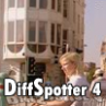 DiffSpotter 4 - Spot the difference