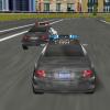 Drifturi Masini De Politie