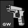 Pistolarul – seria Glock