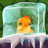 Unfreeze Me 2
