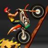 Cascadorii Cu Motocicleta