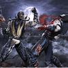 Jocuri cu Mortal Kombat Karnage