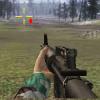 Antrenamente Soldati In Armata