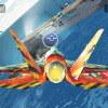 Avioane De Armata