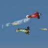 Jocuri cu Avioane de Lupta