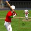 Jocuri cu Baseball Pe Teren