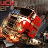Camioane De Curse 3D