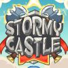 Jocuri cu Castele De Lupta