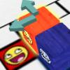 Jocuri cu Cuburi Meme 3D